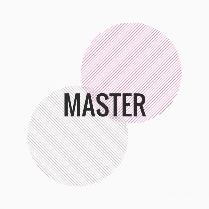 visuel master